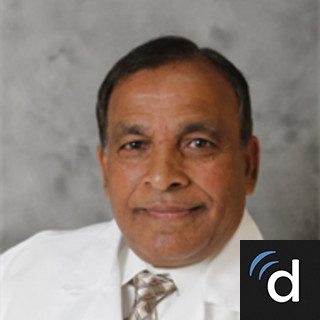 Dr Seetharaman Adimoolam Allergist Immunologist In Staten Island