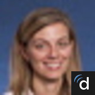 Dr  Maria Moreira, MD – Denver, CO | Emergency Medicine