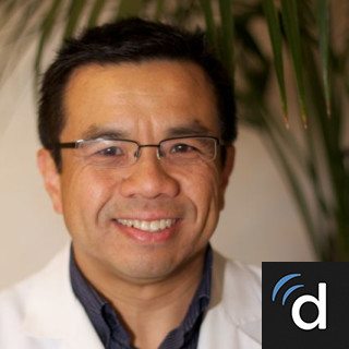 Martin Yee, MD, Internal Medicine, Cupertino, CA, O'Connor Hospital
