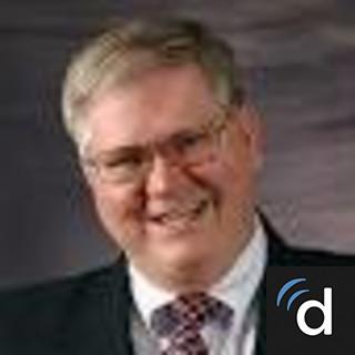 Neil Rawlins, MD, Obstetrics & Gynecology, Richland, WA, Kadlec Regional Medical Center