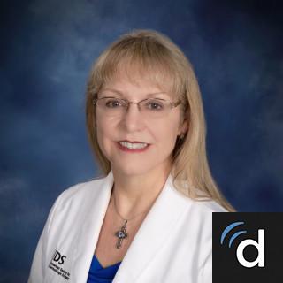 Dr James Connors Dermatologist In Saint Petersburg Fl Us News