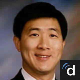 Samuel Wang, MD, Family Medicine, Sugar Land, TX, Memorial Hermann Southwest Hospital