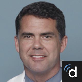 Briggs Bralliar, MD, Ophthalmology, Washington, DC, MedStar Washington Hospital Center