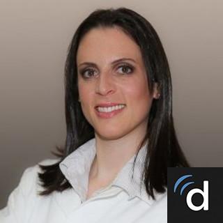 Lauren Abratt, DO, Physical Medicine/Rehab, Miami, FL