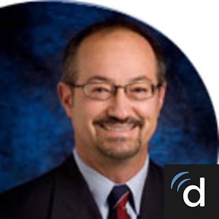 Mark Kieckbusch, MD, Pathology, Boise, ID, St. Luke's Regional Medical Center