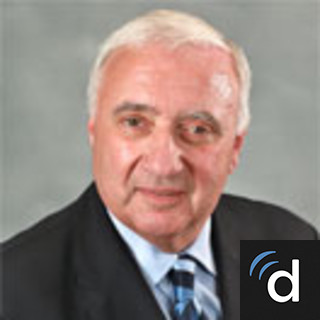 Leonard Mondschein, MD, Urology, East Hills, NY, North Shore University Hospital
