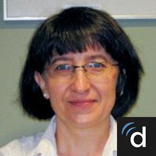 Zemfira (Titovets) Schwartz, MD, Family Medicine, Mount Vernon, WA, Skagit Regional Health