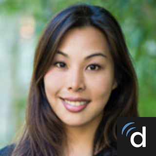 Christine Chang, MD, Anesthesiology, Duarte, CA