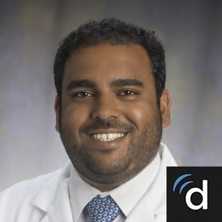 Dr  Alok Ezhuthachan, MD – New York, NY | Pediatrics