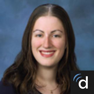 Andrea Levin, Pharmacist, Cooper City, FL