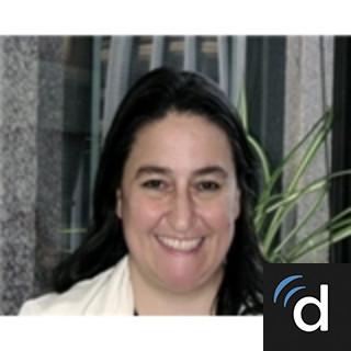 Karen Myers, MD, Internal Medicine, Washington, DC, MedStar Georgetown University Hospital