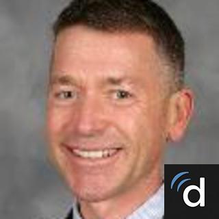 Stephen Saponaro, MD, Radiology, Rancho Mirage, CA, Eisenhower Health