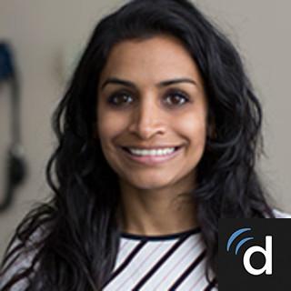 Pooja Lakshmin, MD, Psychiatry, Washington, DC