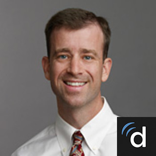 Michael Cisco, MD, Pediatrics, San Francisco, CA, UCSF Benioff Childrens Hospital