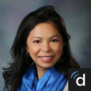 Maria Buniel, MD, Otolaryngology (ENT), Billings, MT, Billings Clinic