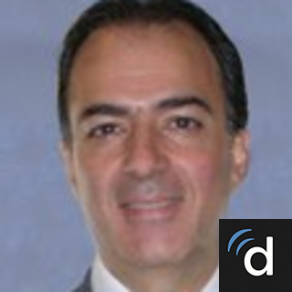 best price fashion well known Dr. Salomon Esquenazi, Ophthalmologist in Miami, FL | US ...