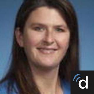 Kellie Hughes, MD, Pediatrics, Indianapolis, IN, Indiana University Health North Hospital