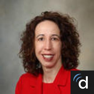 Dawn Marie Davis, MD, Dermatology, Rochester, MN, Mayo Clinic Hospital - Rochester
