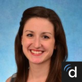 Carolyn Webster, MD, Obstetrics & Gynecology, Chapel Hill, NC, University of Alabama Hospital
