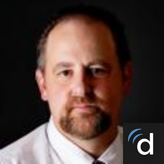 Kenneth Phillips, MD, Family Medicine, Cape Girardeau, MO