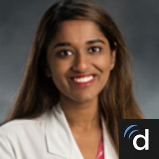 Dr  Himaja Koneru, Internist in Danville, PA | US News Doctors
