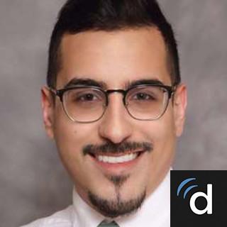 Kamal Al-Shalby, MD, Psychiatry, Milwaukee, WI