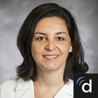 Ana Antun, MD, Hematology, Decatur, GA, Atlanta Veterans Affairs Medical Center