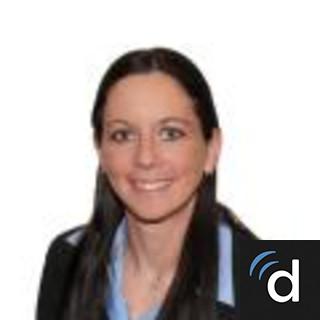 Erin Farrelly, MD, Orthopaedic Surgery, North Tustin, CA
