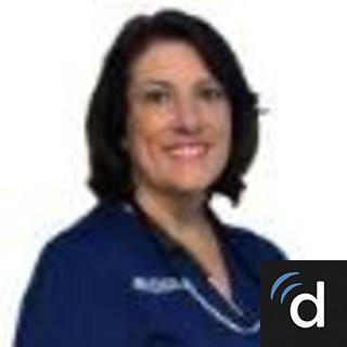 Dana Killman, PA, Emergency Medicine, Kissimmee, FL