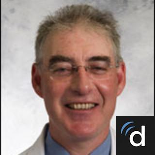David Metz, MD, Gastroenterology, Philadelphia, PA, Hospital of the University of Pennsylvania