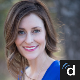 Dr  Genevieve Wallace, Dermatologist in Boulder, CO   US