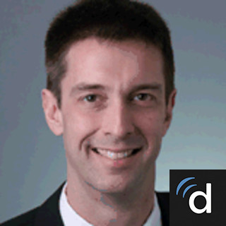 Dr  Kurtus Dafford, Neurosurgeon in Boston, MA | US News Doctors