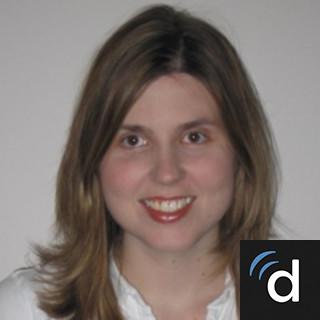 Melissa (Schweikhart) Bauserman, MD, Neonat/Perinatology, Chapel Hill, NC, University of North Carolina Hospitals