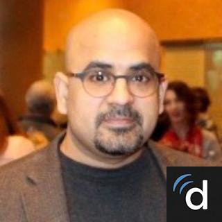 Homan Salehi, MD, Internal Medicine, Phoenix, AZ, Banner Estrella Medical Center