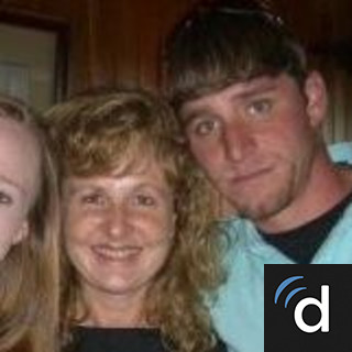 Kathleen Curry, Nurse Practitioner, Scottsboro, AL