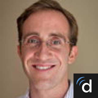 Paul Aronson, MD, Pediatric Emergency Medicine, New Haven, CT, Yale-New Haven Hospital