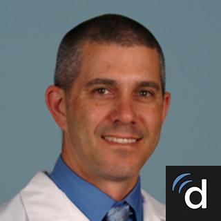David Seidman, MD, Orthopaedic Surgery, Point Richmond, CA, Dameron Hospital