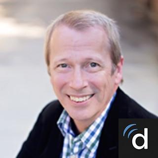 Donald Brobst, MD, Family Medicine, Birmingham, AL, Brookwood Baptist Medical Center