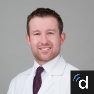 Adrian Loffler, MD, Cardiology, Fort Collins, CO, University of Colorado Hospital