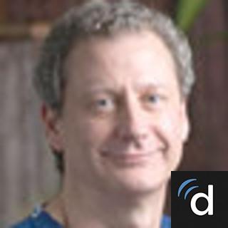 Paul Keinarth, MD, Family Medicine, Austin, TX