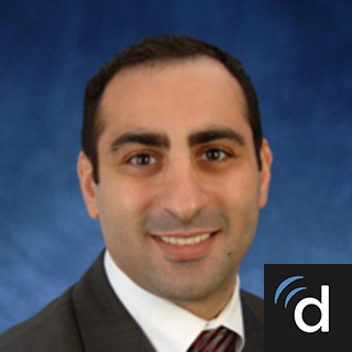 Wael Sayej, MD, Pediatric Gastroenterology, Springfield, MA, Danbury Hospital
