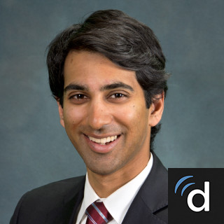 Sandeep Mannava, MD, Orthopaedic Surgery, Rochester, NY, Strong Memorial Hospital of the University of Rochester