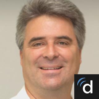 Blake Lambourne, MD, Obstetrics & Gynecology, Roseville, CA, Mercy San Juan Medical Center