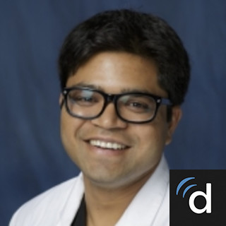 Nikhil Agrawal, MD, Nephrology, Boston, MA, Beth Israel Deaconess Medical Center