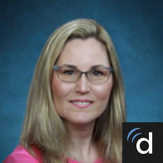Rebecca (Franzi) Franzi-Osborne, MD, Internal Medicine, Oro Valley, AZ