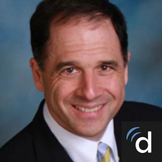 Jaime Gateno, MD, Oral & Maxillofacial Surgery, Houston, TX, Houston Methodist Hospital