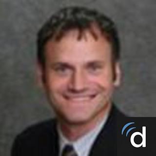 James Sur, MD, Cardiology, Palos Park, IL, Palos Health