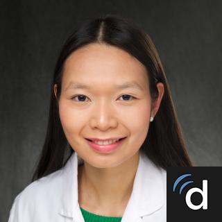 Dr Mai Nguyen Orthopedic Surgeon In El Paso Tx Us News Doctors