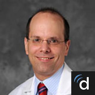 Christian Keller, MD, Pathology, Detroit, MI, Henry Ford Wyandotte Hospital