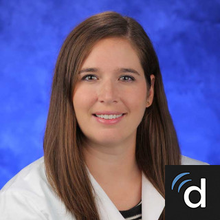 Necole Streeper, MD, Urology, Hershey, PA, Penn State Milton S. Hershey Medical Center